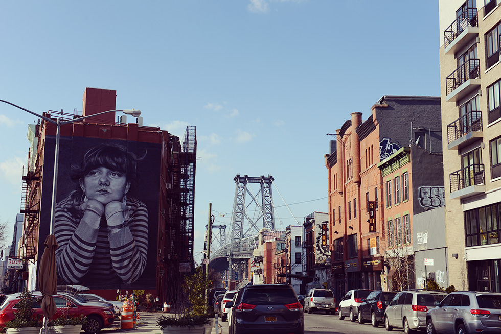 brooklyn-williamsburg-north1