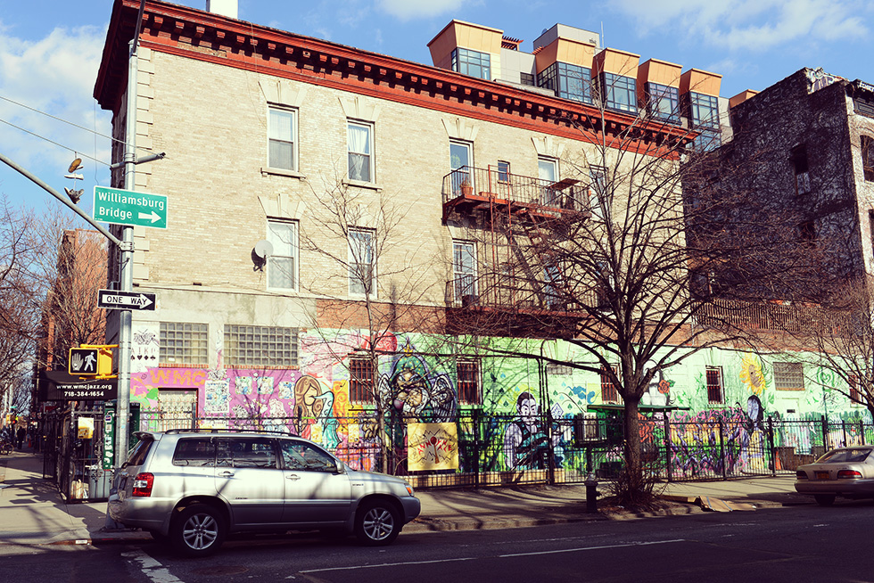 brooklyn-williamsburg-north2