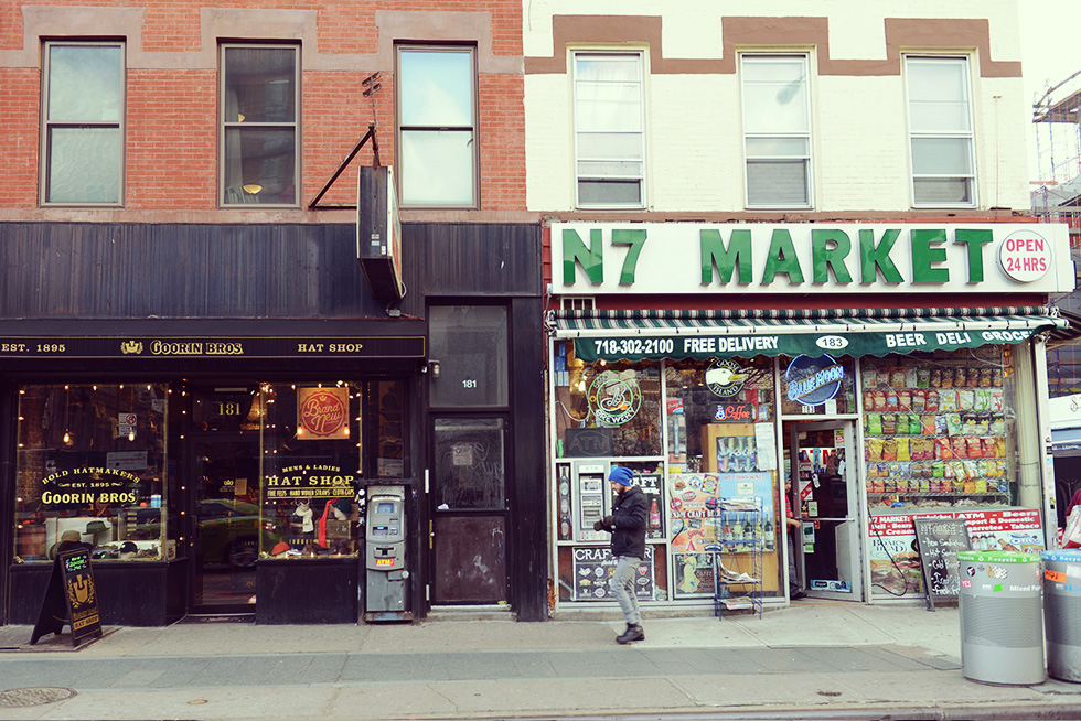brooklyn-williamsburg-north37