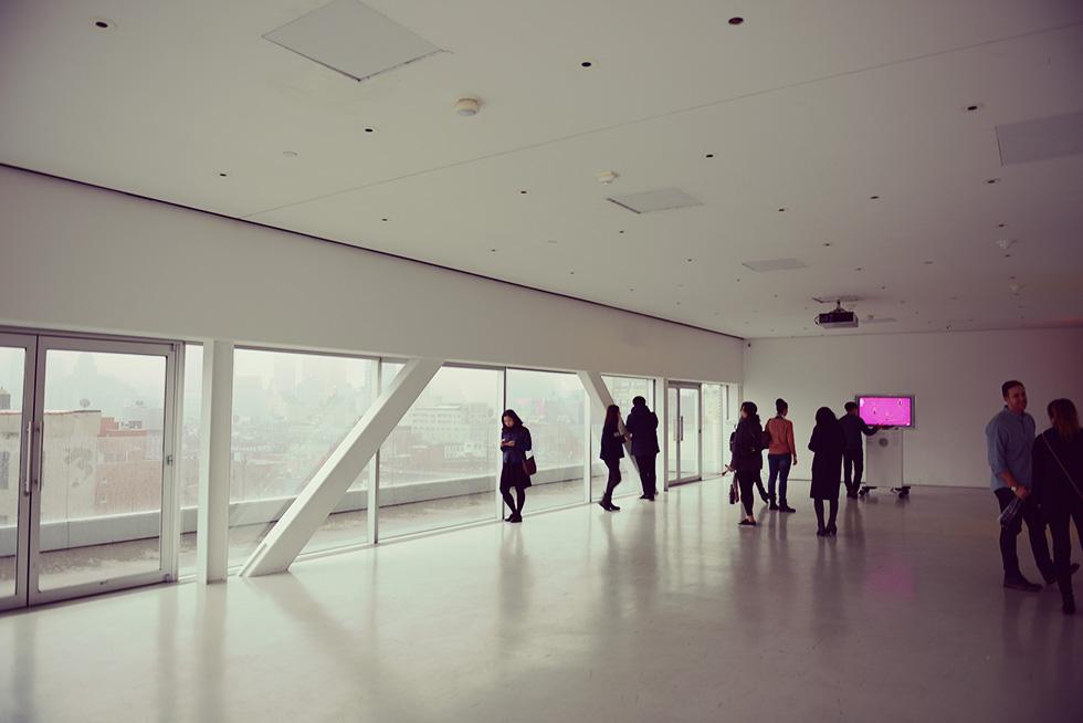 newmuseum-nyc22