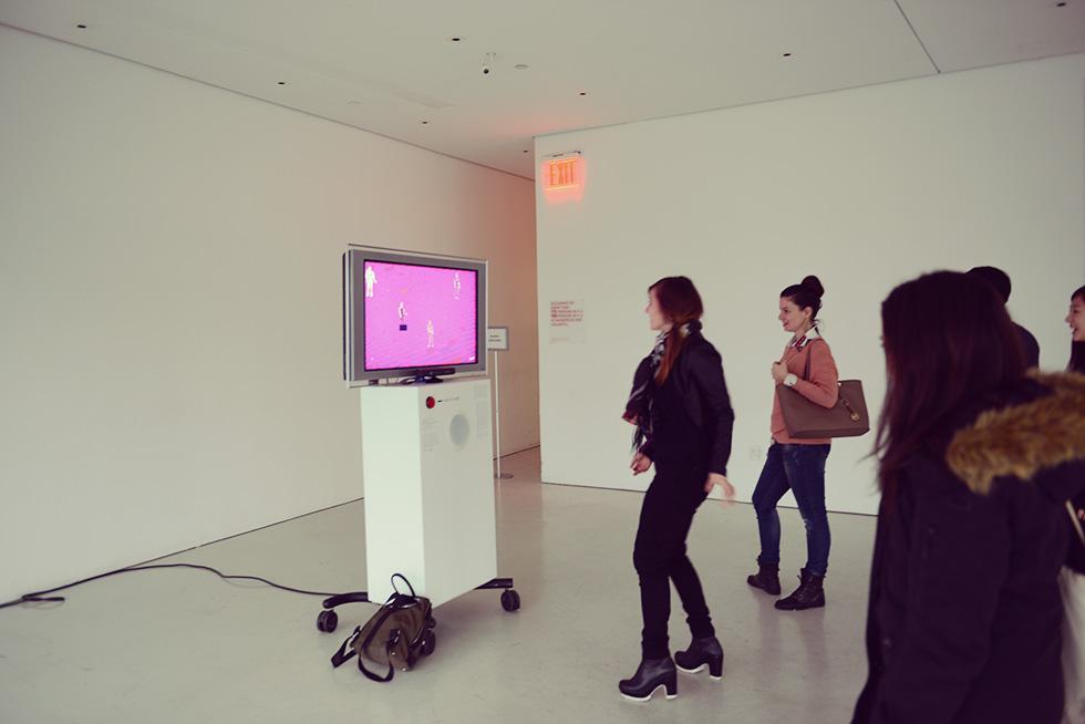 newmuseum-nyc24