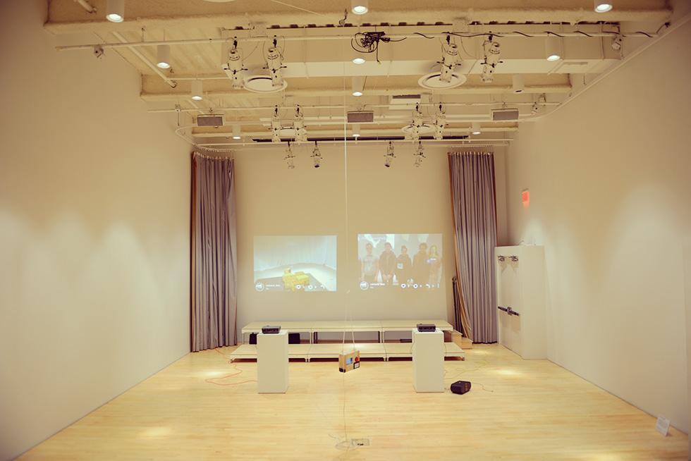 newmuseum-nyc25