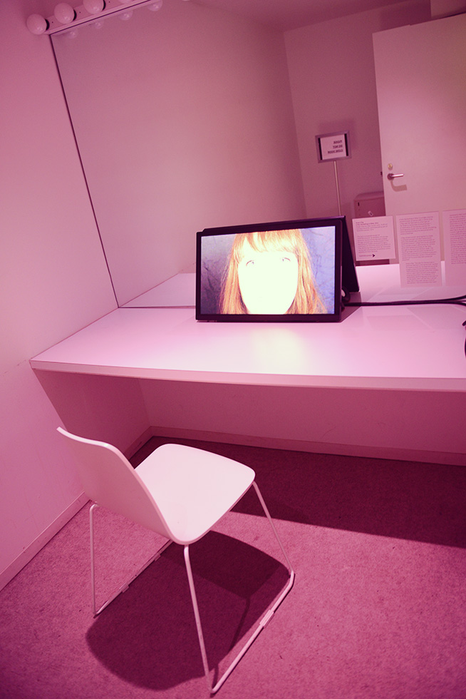 newmuseum-nyc26