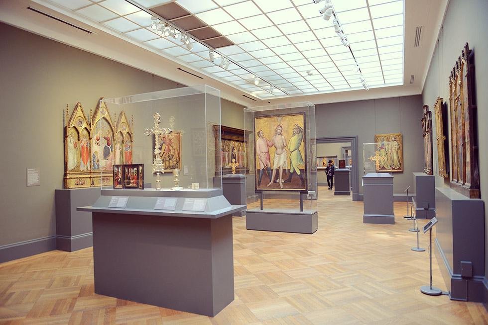 the-metropolitan-museum-of-art-highlight-tour1