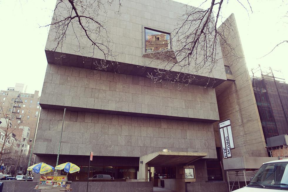 whitney-museum-of-american-art1