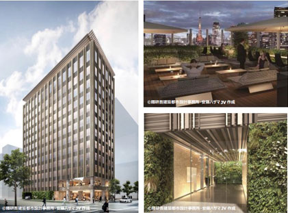 Ian schrager for Boutique hotels gold coast chicago