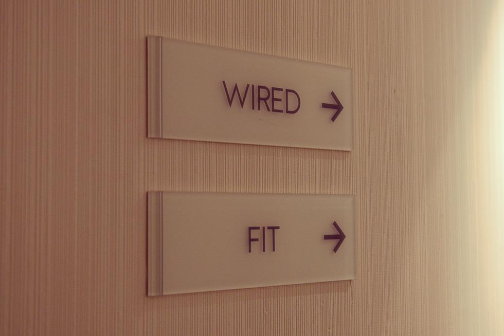 WIRDとFIT