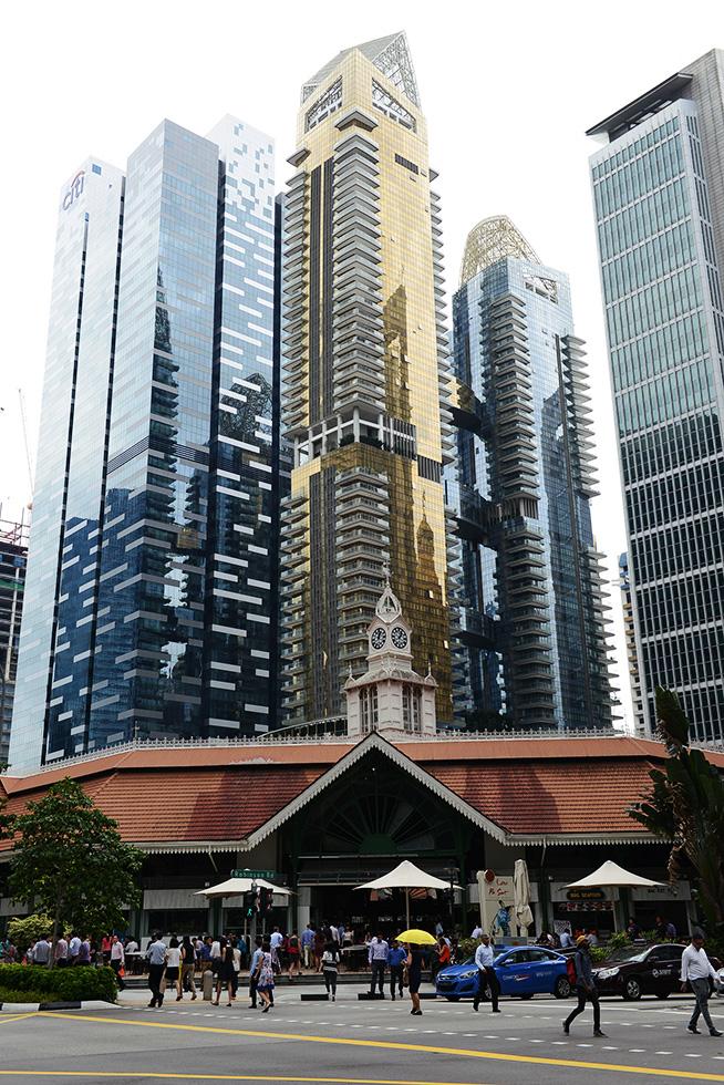 shenton-way-singapore31