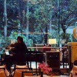 宿泊体験!シャングリラ ホテル クアラルンプール、都会のオアシスという言葉がぴったりの緑豊かなホテル