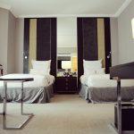 宿泊体験!ザ・リッツ・カールトン クアラルンプール、改装して綺麗に、世界のリッツの中で一番安く泊まれるのがココ。