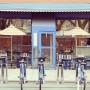 NYのノリータ(NoLita)で大人気のカフェ・ジタンでランチしてみた!